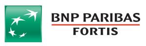 BNP-Paribas-Logo-Vectpr