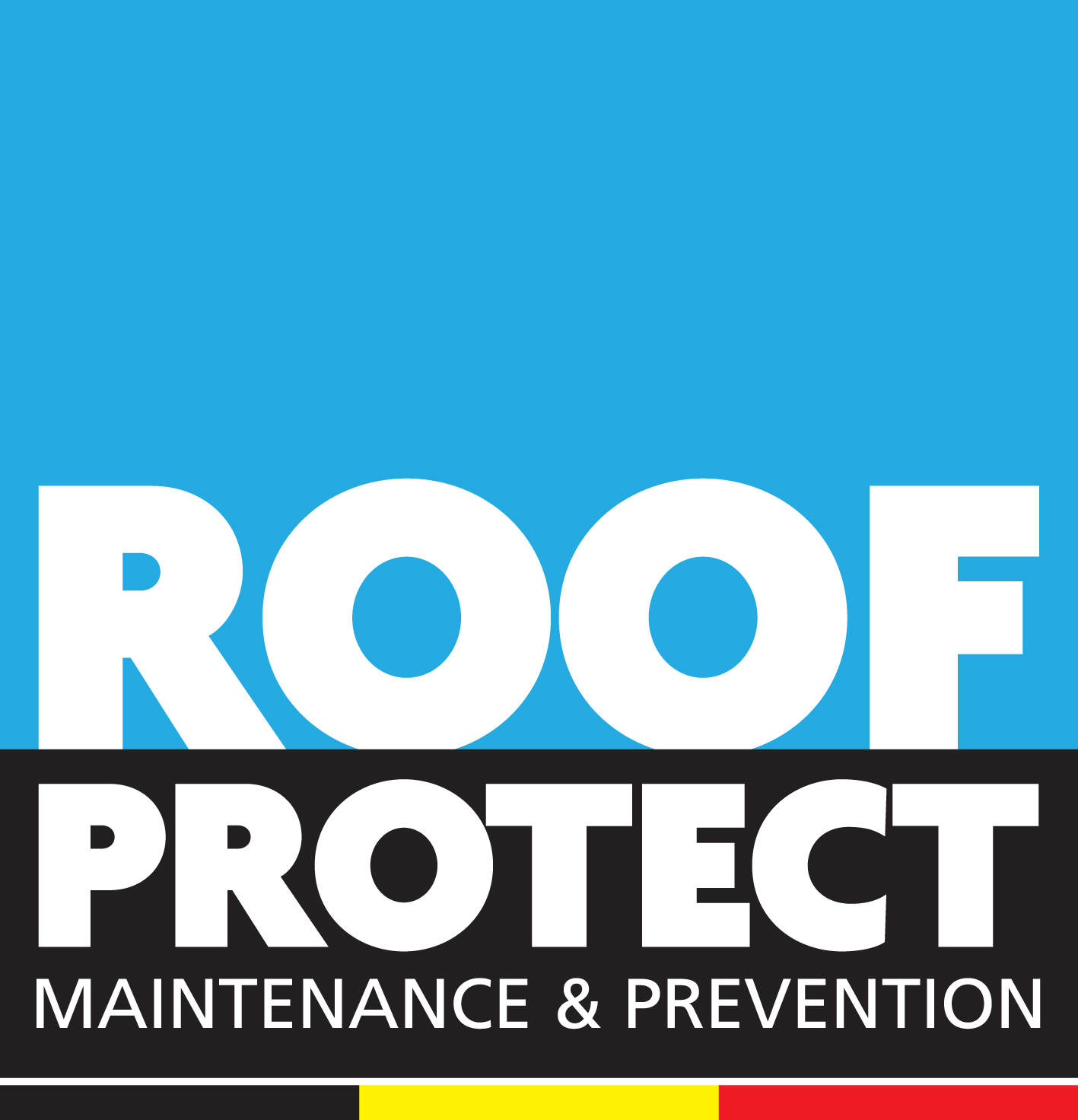 Roofprotect