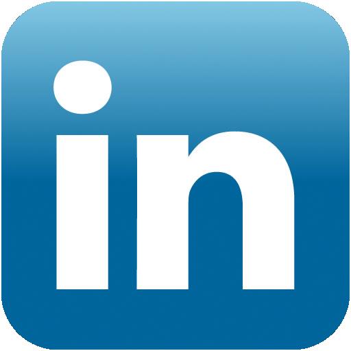 https://www.linkedin.com/company/roofprotect?trk=tyah&trkInfo=clickedVertical%3Acompany%2Cidx%3A2-1-2%2CtarId%3A1433346482901%2Ctas%3Aroofpr